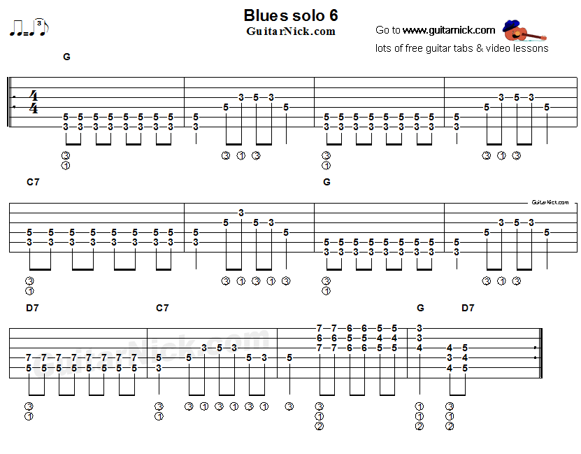 guitar scales tabs. guitar scales tabs. bass