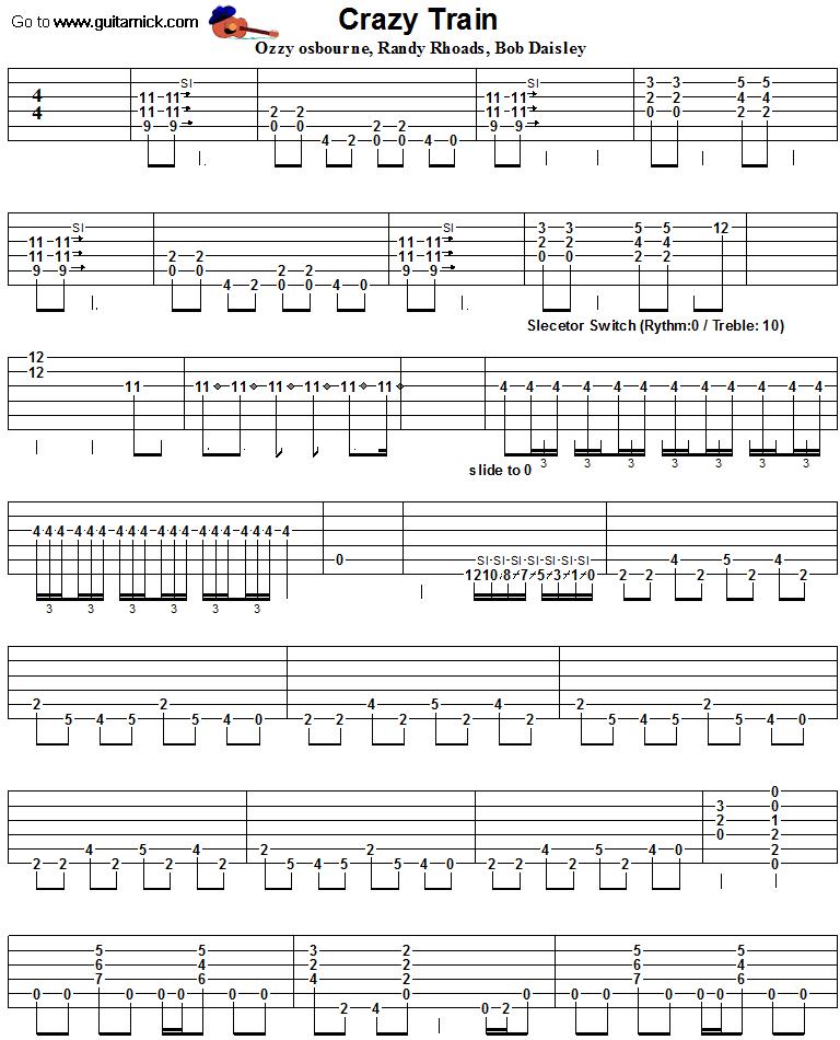 GOD CHORDS by John Lennon  UltimateGuitarCom