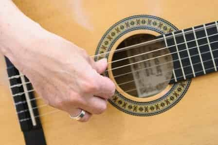100 Fingerstyle Guitar Songs With Tabs Guitarnick Com