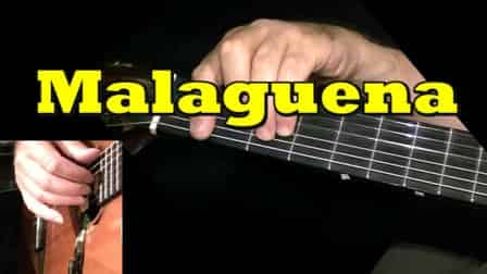 50 Fingerstyle Guitar Songs with Tabs - GuitarNick com