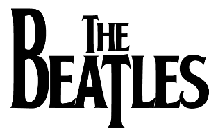 The Beatles Songs - Chords, Guitar Tabs and PDF