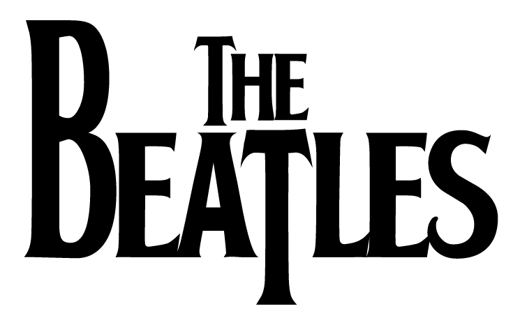 The Beatles Guitar Tabs
